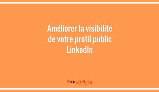 ameliorer-profil-linkedin-storytelling