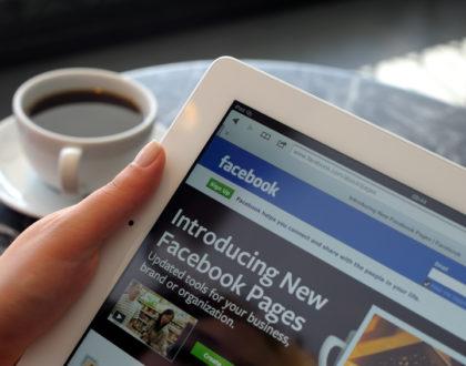 Créer une Page Facebook pour booster sa stratégie marketing