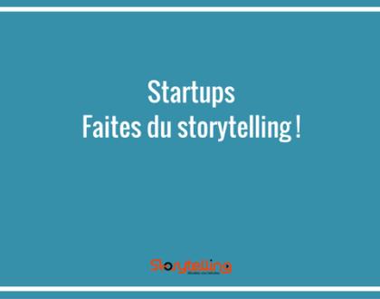 startup-communication-storytelling