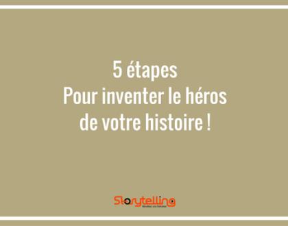 inventer-heros-storytelling