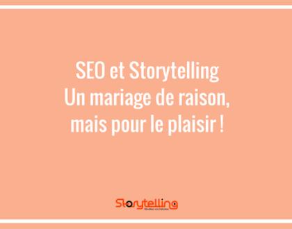 contenus-web-seo-storytelling