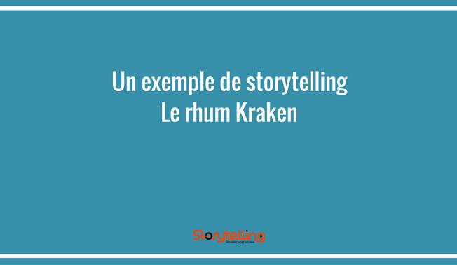 storytelling-exemple-rhum-kraken