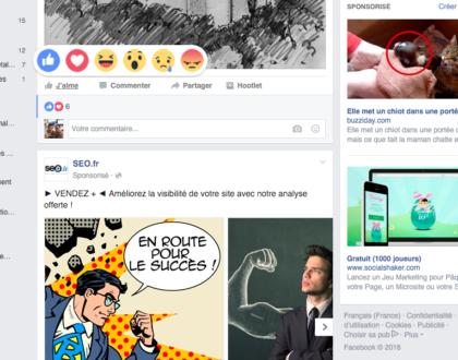 emojis-facebook