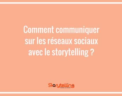 social-media-storytelling