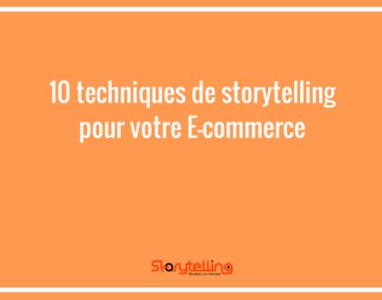 story-telling-marketing-boutique-en-ligne