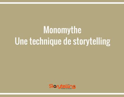story-telling-techniques-monomythe
