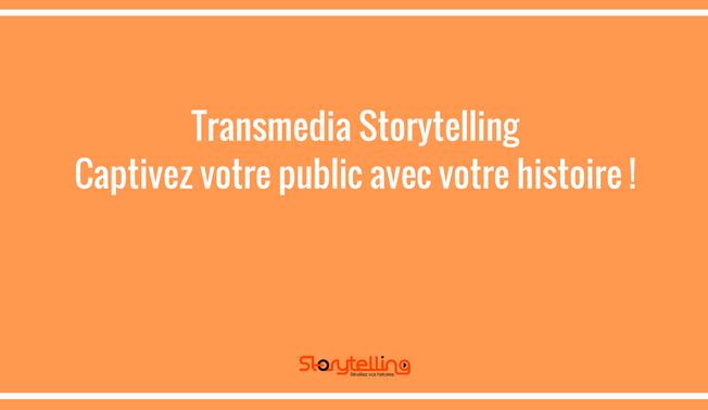 story-telling-transmedia