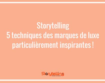marketing-de-luxe-storytelling
