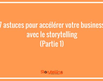 booster-visibilite-entreprise-storytelling
