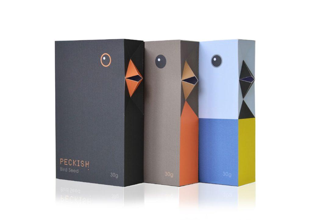 packaging-inspirant-Peckish-Bird-Seed
