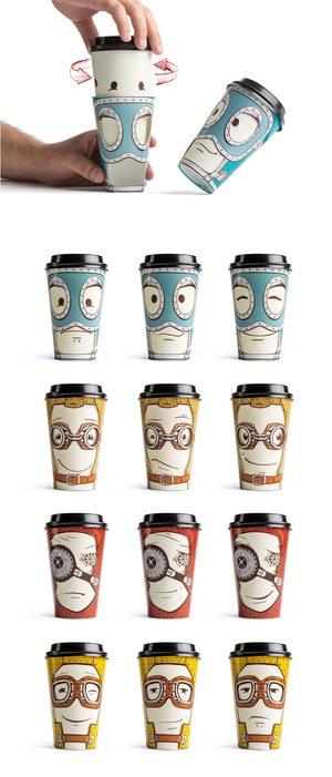 packaging-creatif-branding-take-away-coffee