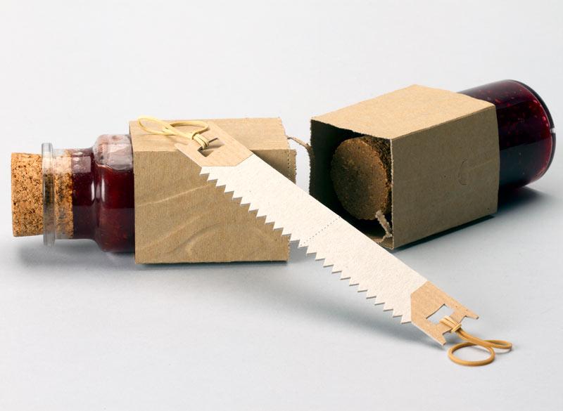 packaging-original-illusion