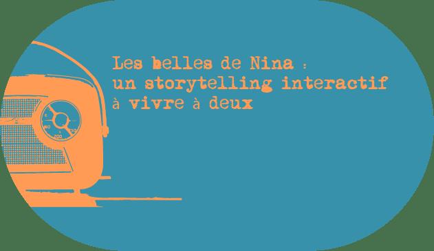 nina-luna-nina-ricci-trailer-interactif