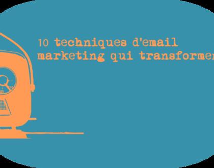 techniques-e-mail-marketing