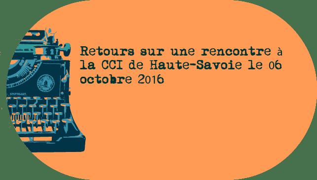 CCI-haute-savoie-storytelling