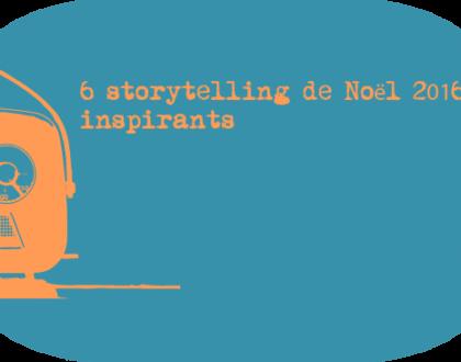 storytelling - noel - 2016