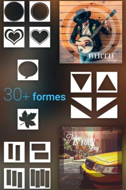 presentation-font-studio-visual-storytelling-3