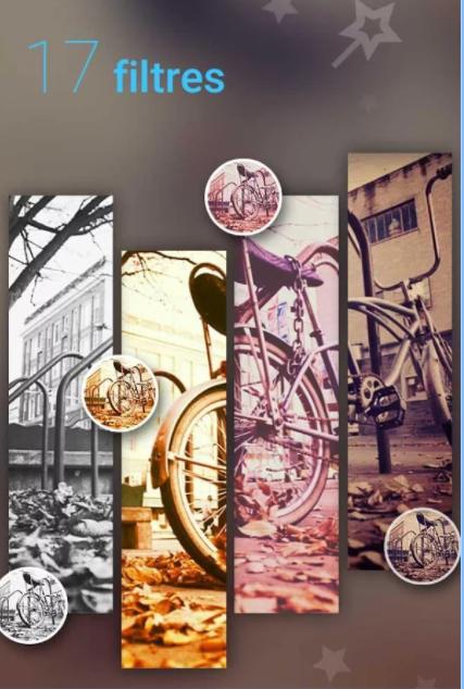 presentation-font-studio-visual-storytelling-4