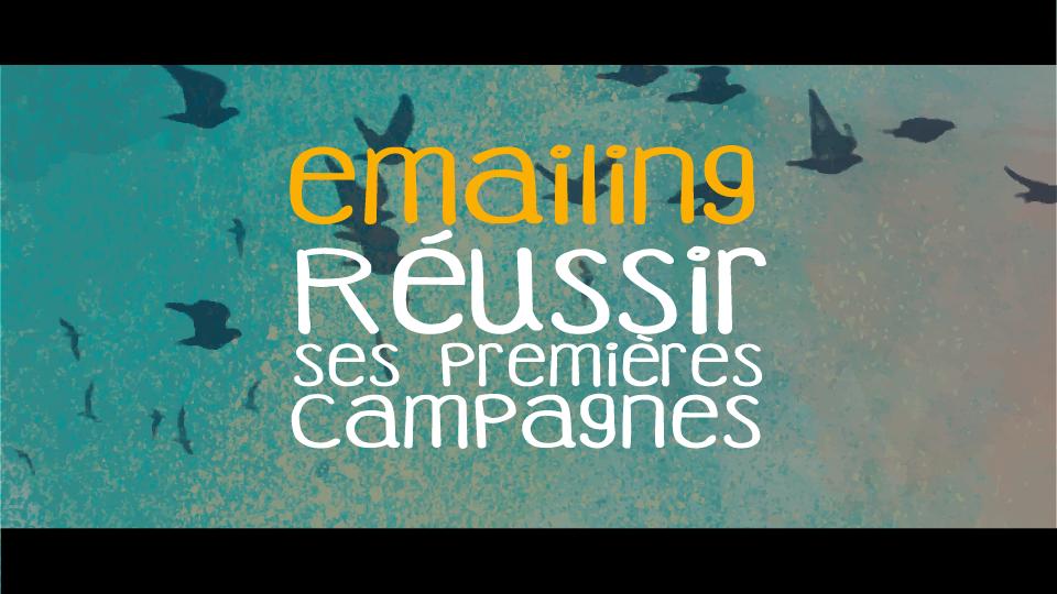 reussir-campagne-email