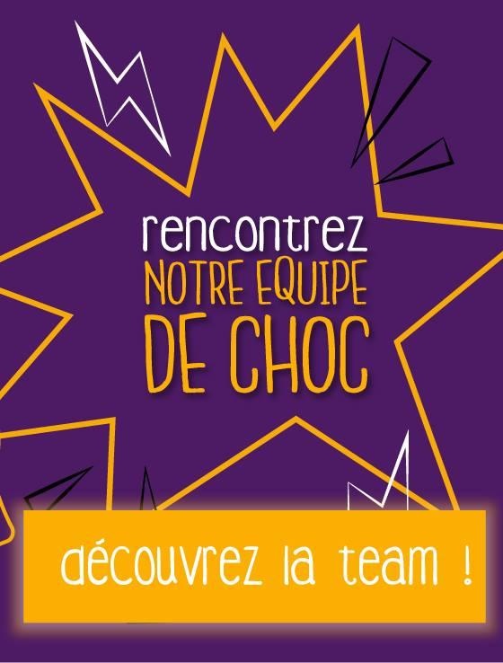 Contact Agence Adopte Ta Com Grenoble