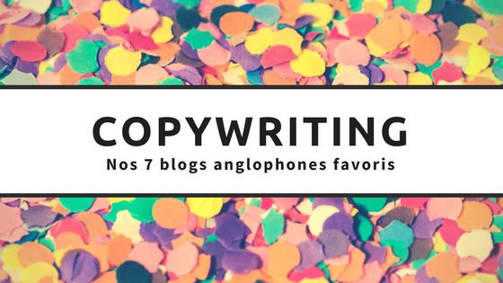 copywriting-sources