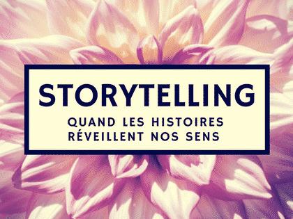 storytelling-histoires-sens