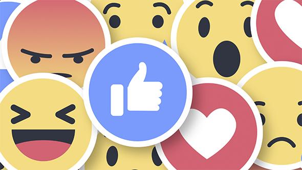 5 chiffres hallucinants sur les emojis 