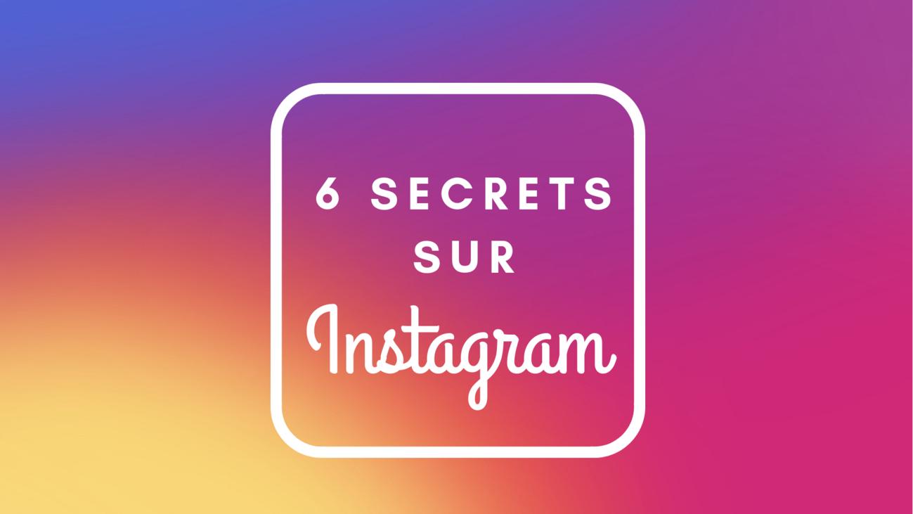 Stratégie de communication sur Instagram astuces