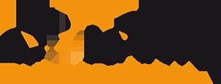Logo Dolphin intégration communication Grenoble