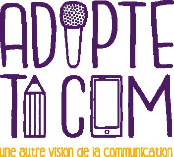 Adopte Ta Com