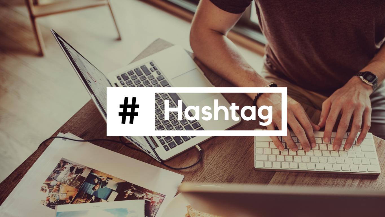 Comment utiliser les Hashtags Agence Marketing Grenoble