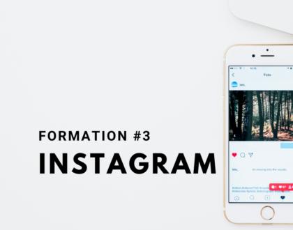 Pourquoi se former à Instagram Agence Marketing Grenoble