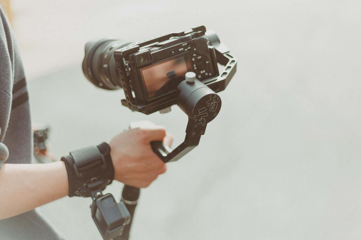 Comment booster ses vidéos grâce au storytelling Grenoble