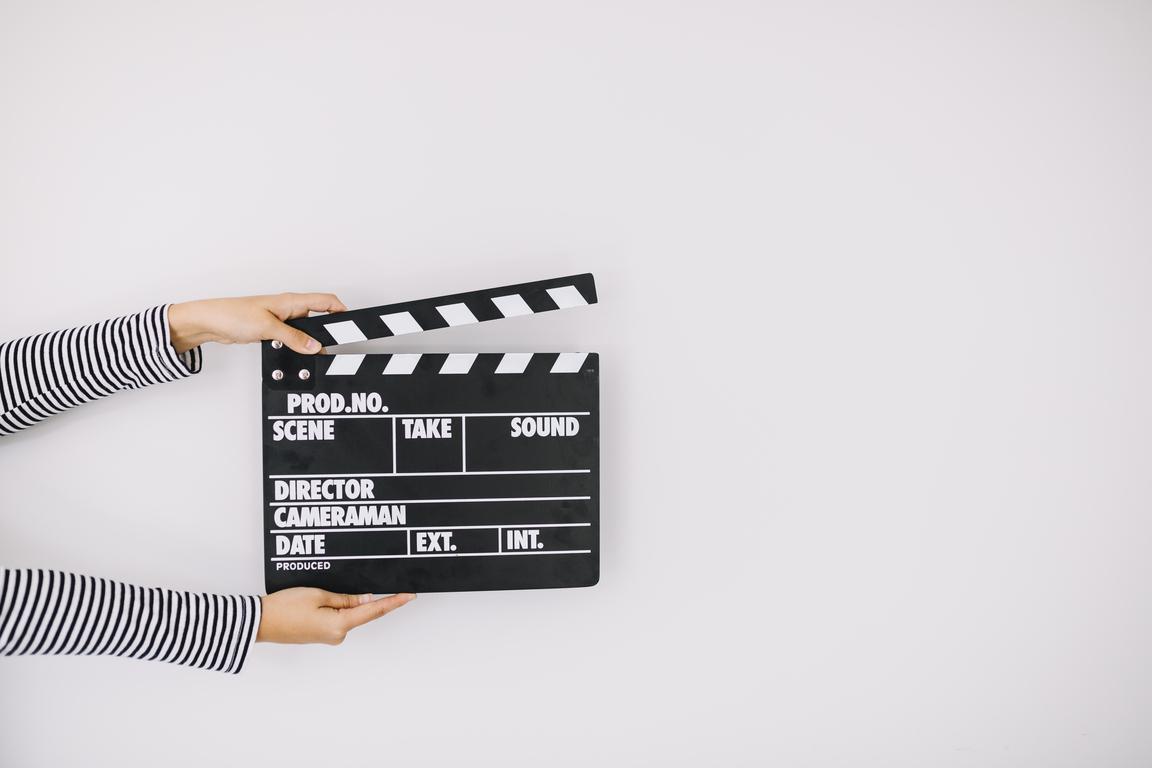 Les 6 étapes pour créer une vidéo qui vend Adopte Ta Com