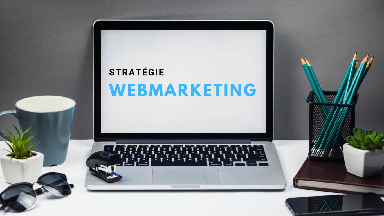 Strategie webmarketing Adopte Ta Com Grenoble