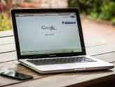 Comment trouver les mots-clé de longue traîne Agence Marketing Grenoble