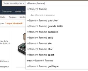 Longue traîne Adopte Ta Com Marketing Grenoble