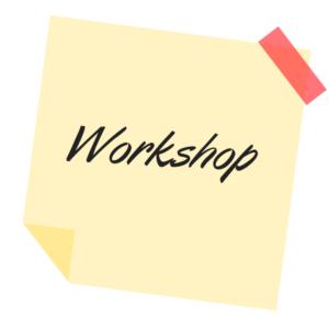 Workshop Adopte Ta Com Grenoble