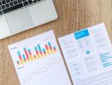 La génération de Leads,un enjeu au cœur de toutes les stratégies marketing des entreprises en BtoB