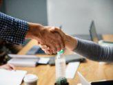 Externaliser son marketing et sa communication: vraie ou fausse bonne idée?